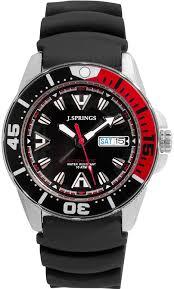 <b>WATCH</b>.UA™ - Мужские <b>часы J</b>.<b>Springs</b> BEB092 цена 3348 грн ...