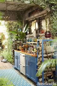 Outdoor Patio Kitchen 17 Best Ideas About Outdoor Kitchens On Pinterest Backyard