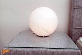 Райтон - <b>Настольная лампа Deco A6025LT-1WH</b> - купить в ...