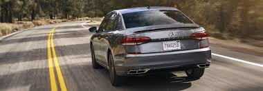 How to Adjust the <b>Volkswagen Adaptive Cruise</b> Control Distance