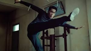 enter the dragon ip man schools bruce lee in new clip 10941854 583351521799706 8306194430747960432 n
