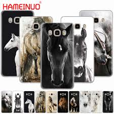 Detail Feedback Questions about HAMEINUO Fine <b>horse</b> art cell ...