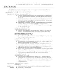 resume examples for customer service jobs resume examples  customer service jobs this is a collection of five images that we have the best resume and we share through this website hopefully what we provide