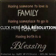 FAMILY QUOTES FOR FACEBOOK - Inspirational Quotes - FAMILY QUOTES ... via Relatably.com