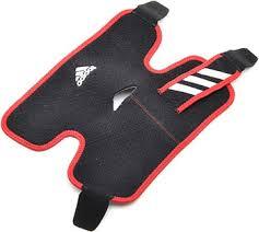 <b>Фиксатор для лодыжки</b> регулируемый <b>Adidas</b> ADSU-12221 купить ...