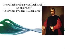 machiavelli the prince essay ideas on counter   homework for you    machiavelli the prince essay ideas on counter   image