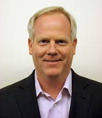 Timothy J. McBride. Tim McBride_th. Senior Vice President. Mr. McBride joined Covidien in February 2010 as Vice President for Global Government Affairs with ... - Tim-McBride_th