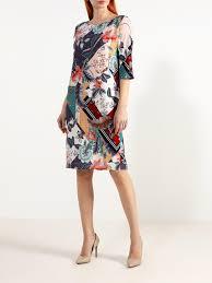 <b>Платье ORSA Orange Платье Flora</b> - ElfaBrest