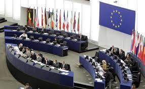 Bildergebnis für europaparlament