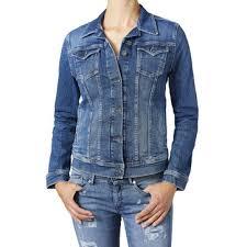 Каталог Pepe <b>Jeans</b> по привлекательным ценам: купить товары ...