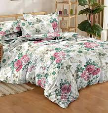 Купить текстиль размера <b>дуэт</b> (семейный) на ... - Санкт-Петербург