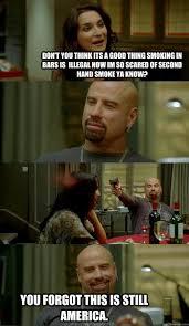 Skinhead John memes | quickmeme via Relatably.com