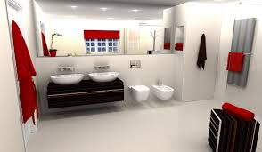 architecture bathroom toilet: concept of cottage style bathroom design remodel tool  decoration ideas