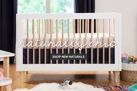 new naturals babyletto furniture