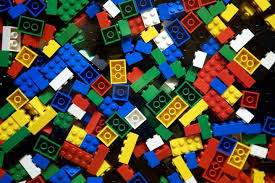 Image result for lego