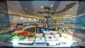 welcome to bekdas hotel deluxe istanbul bekdas hotel deluxe istanbul turkey updated 2016