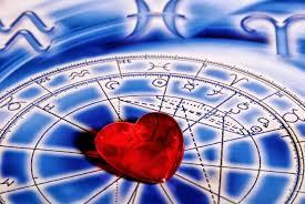 Horoskopi i dates 14 shkurt 2014