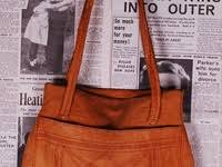 5284 Best <b>leather bags</b> and purses images in <b>2019</b> | Satchel ...