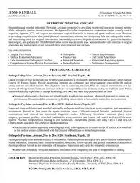 common application essay examples   Template How to get Taller example common app essays write personal essay college common