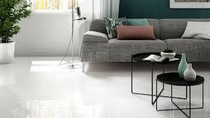 <b>BLACK</b>-<b>WHITE</b> Collection | Cotto d'Este Flooring and Cladding