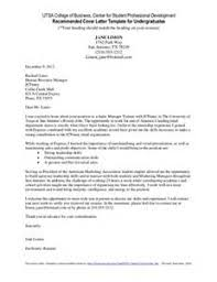 college student cover letter  christmas moment college student cover letter for resume