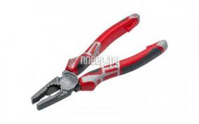 <b>Губцевый инструмент NWS</b> CombiMax 109-69-180