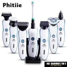 check discount <b>original</b> gillette vector 3 <b>shaving razor</b> blades 1 ...