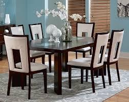 Contemporary Formal Dining Room Sets Dining Room Furniture Modern Dining Room Furniture Ds Furniture