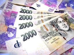 Půjčky pro dlužníky #Ekonomika