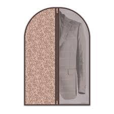 Чехол для одежды <b>BOGGART</b> КЛАССИКА <b>60х90</b> см нетканый ...