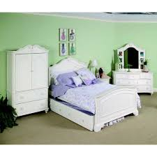 white furniture cool bunk beds:  bedroom white furniture really cool beds for teenage boys metal bunk beds for adults white