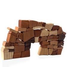 <b>Деревянные</b> игрушки: лучшие изображения (39) | <b>Деревянные</b> ...