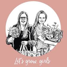 Growing Cut Flowers