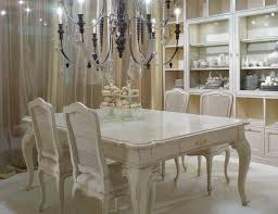 white painted dining table brilliant as well as stunning dining room tables vintage