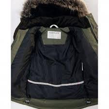 Kerry Куртка Storm (хаки) | Шопинг. Покупаем лучшее дешево
