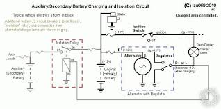 similiar battery isolator wiring keywords battery isolator switch wiring diagram further battery isolator relay