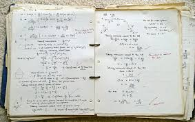 School Homework Helping Service   Pro Papers com
