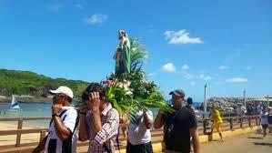 Resultado de imagem para IMAGENS DE COMIDAS TIPICAS DE FERNANDO DE NORONHA