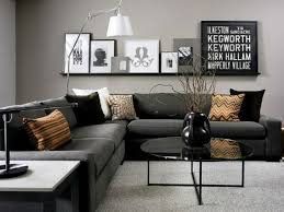 room ideas small spaces decorating:  living room designs for small spaces middot grey home decorgray