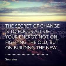 Inspiration on Pinterest | Socrates, Building and Resolutions