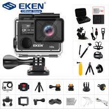 action camera <b>eken</b> — международная подборка {keyword} в ...
