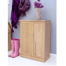 baumhaus mobel solid oak shoe cabinet 15 pairs baumhaus mobel solid oak corner