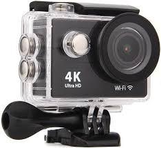 <b>Экшн камера Ultra</b> HD 4K 25fps <b>EKEN H9</b> - цена, отзывы ...
