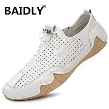 Special Offers men shoes brand <b>italian</b> ideas and get free shipping ...