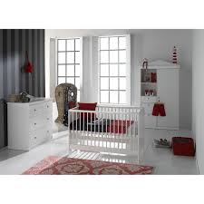 baby bedroom furniture sets image13 bedroom furniture image13