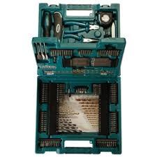 Наборы ручного инструмента Makita — отзывы покупателей на ...