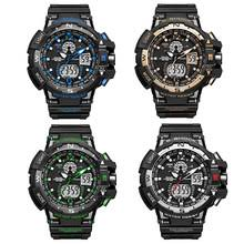 Compare prices on <b>Smael Top Brand Luxury</b> Watch - shop the <b>best</b> ...