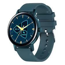 Order In Just $47.99 <b>Gocomma Dt6 Bluetooth</b> Smart Watch Ecg + ...