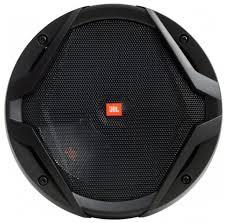 Автомобильная акустика <b>JBL GX608C</b> — купить по выгодной ...