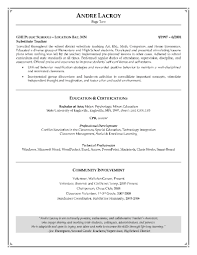 teacher aide resume resume format pdf teacher aide resume teacher assistant resume job description teacher assistant resume job description we provide as